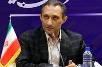 ۱۳ بدر دورهمی و تجمع در فضاهای سبز آذربایجان شرقی ممنوع است