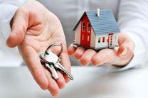 خریداران خانه تا متعادل شدن بازار مسکن دست نگه دارند