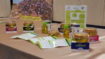 تولید 5 محصول فناورانه سلامت در دانشگاه علوم پزشکی گیلان/کامپوزیت مکمل های دارویی در مرحله اولیه تولید