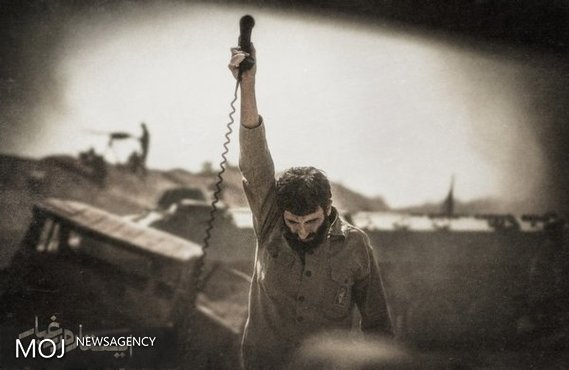 رفتار احمد متوسلیان با سربازان چگونه بود