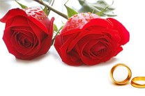 تسهیلات ازدواج پرداختی بانک ملی ایران از مرز 170 هزار فقره عبور کرد