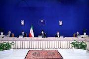 وزیر ارشاد مشکلات حرفهای و شخصی جامعه هنری را پیگیری کند