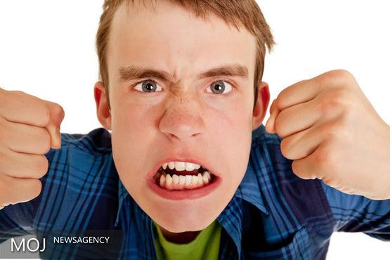 سرنخ بیماریهای روانی در تغییرات مغزی دوران نوجوانی است