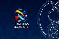 جدیدترین ردهبندی تیم های ملی فوتبال زنان جهان اعلام شد/بانوان ایران در رتبه 58 جهان