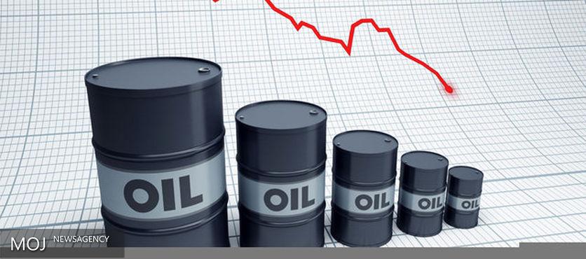 بیداری بازار نفت از خواب خوش سقف تولید اوپک آغاز می شود