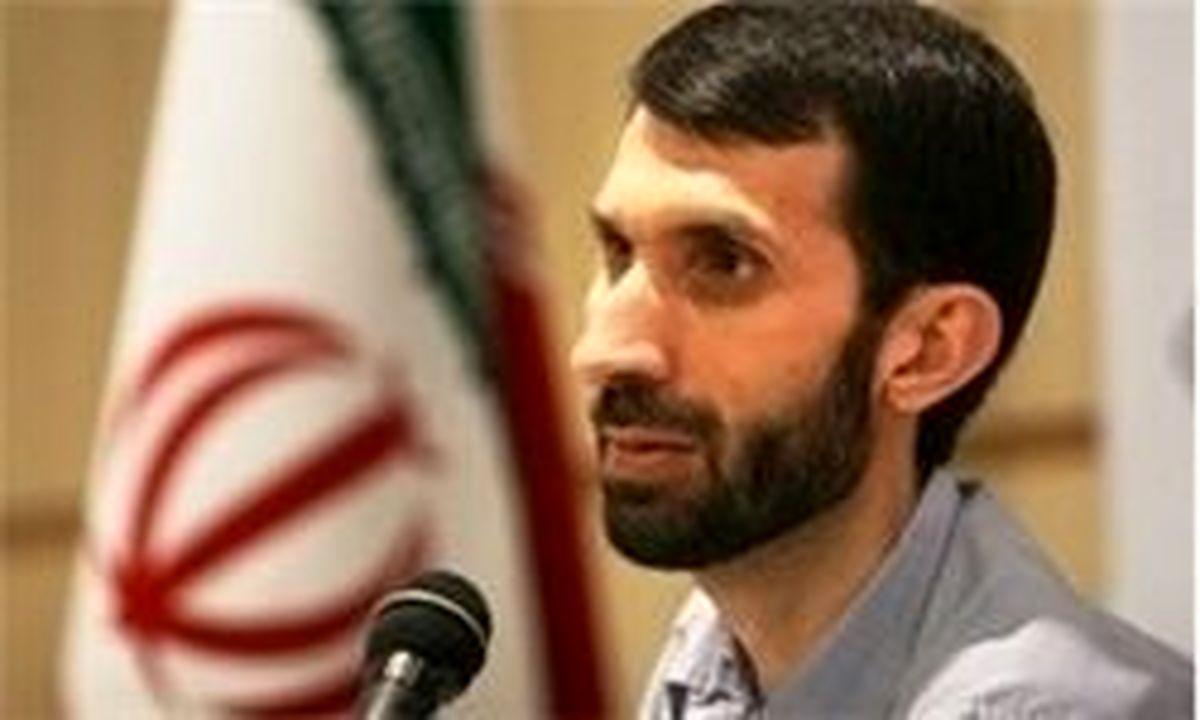 جایگاه محترم ایران غربگرایان را اذیت می کند؟!