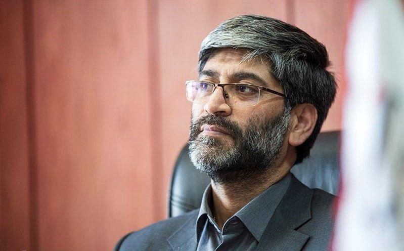 طرح هر مسجد یک حقوقدان در مناطق مختلف استان اردبیل اجرا میشود