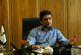4هزارو 200 نفر بدون آزمون و مصاحبه در شرکت مترو استخدام شدند