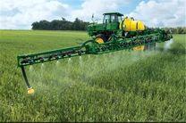 ١٢٠٠ میلیارد تومان تسهیلات به بخش مکانیزاسیون کشاورزی