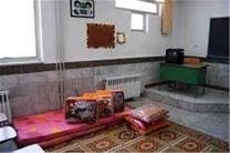 بیش از ۸ هزار نفر در مدارس استان گلستان اسکان یافتند