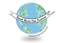 «شهر من سردشت» بهترین انیمیشن جشنواره برادفورد شد