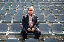 تاج عدم دعوت بازیکنان پرسپولیس به تیم ملی فوتبال را رد کرد