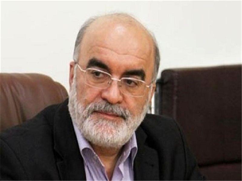رییس سازمان بازرسی کشور وارد شیراز شد