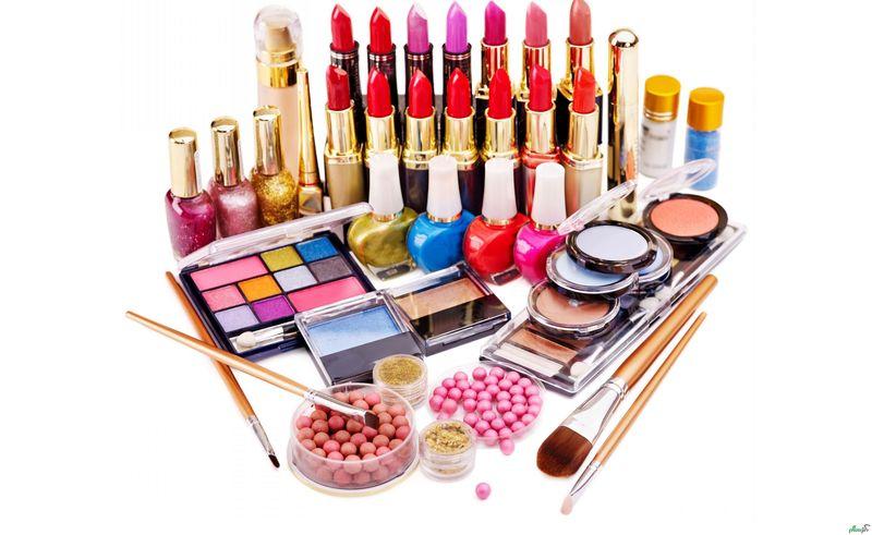 رابطه لوازم آرایشی تقلبی و مسمومیت های کلیوی