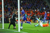 فوتبال روسیه منحل اعلام شد
