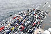 آزادسازی واردات خودرو در مناطق آزاد ظرفیتی برای جذب گردشگری