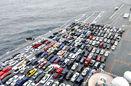 وزارت صنعت مقصر رسوب ۵۰۰۰ خودرو در گمرگ