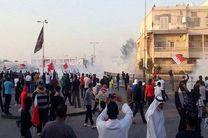 سازمان های بین المللی در سایه زور و تزویر با نادیده گرفتن ستمها علیه بحرین در سکوت مرگبار فرو رفتند