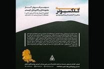 آثار بزرگان تجسمی در سومین نمایشگاه کلکسیونر به نمایش در می آید