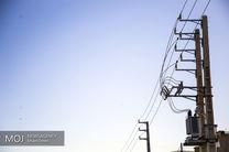 عدم رعایت الگوی مصرف صحیح برق در هرمزگان/رسیدن مصرف به ۲ هزار و ۳۰۰ مگاوات ساعت در تابستان