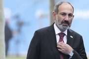 اعلام آمادگی نخستوزیر ارمنستان برای مذاکره درباره انتخابات زودهنگام