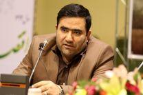تشکیل انجمن دوستی جوانان ایران و روسیه در آیندهای نزدیک