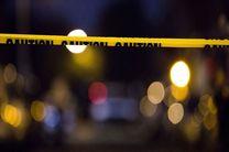 سقوط هواپیما در آمریکا ۹ کشته برجا گذاشت