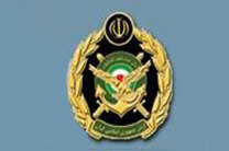 امام خمینی(ره) برای حمایت از ملل مظلوم در برابر قدرتهای استکباری ایستاد