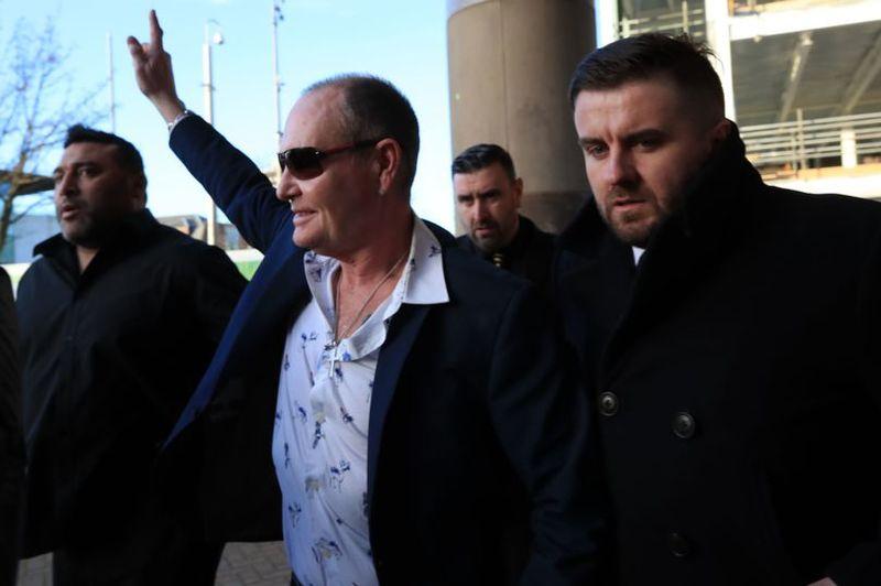 آخرین خبرها از اتهام آزار جنسی مهاجم تیم ملی انگلیس