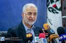سهم کشفیات تریاک جهان توسط ایران ۹۰ درصد است