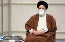 ۸۰۰ میلیارد ریال برای رفع مشکلات و نیازهای فوری قضایی استان خراسان شمالی اختصاص یافت