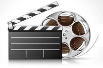 برپایی سمینار سه روزه سینمایی