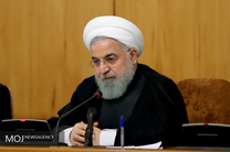 گام سوم ایران در کاهش تعهدات برجامی را اعلام خواهیم کرد