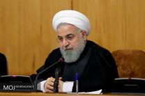 روز ۲۲ بهمن روز ایران و همه ایرانیان است/ باید با حضور پرشکوه در 22 بهمن، دشمن را از ادامه توطئههای خود مأیوس کنیم
