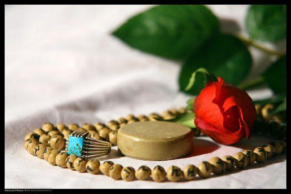 اجلاس استانی «نماز و فضای مجازی» در گلستان برگزار می شود