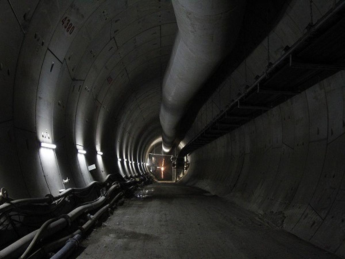 تملک ایستگاههای a13 و a14 مترو تا پایان سال