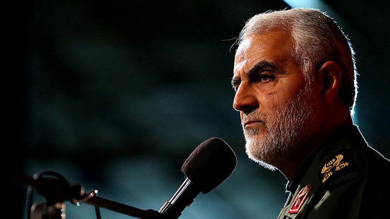 ظریف همواره مورد تائید و حمایت مقامات عالی نظام بویژه رهبری بوده است