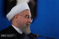 ایران آمادگی دارد برای دفاع از قدس بدون هیچ گونه ملاحظه ای همکاری نماید