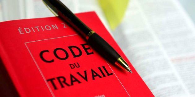 نیمی از فرانسویان خواستار تغییر عمیق بازار کار هستند