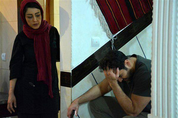 صداگذاری فیلم سینمایی دخمه آغاز شد/ حضور در جشنواره فیلم فجر
