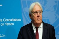 سازمان ملل طرح جدیدی را برای عقب نشینی از الحدیده ارائه داد