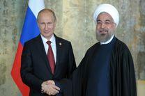 مردم بدانند مجلس اصلا در جریان نیست/ آیا ترکمنچای دیگری در راه است