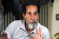 ساخت فیلم سینمایی «گشت ۳» توسط سعید سهیلی