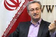نرخ بیکاری در استان تهران ۶.۳ درصد اعلام شد