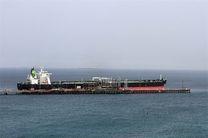 واردات نفت هند از ایران ۵۰۰ هزار بشکهای شد