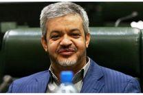 رحیمی:دفاع از حیثیت مجلس وظیفه رئیس پارلمان است/لاریجانی:همه تلاشمان را به کار می گیریم