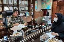 فتح خرمشهر نقطه عطفی در تاریخ جنگ ایران و عراق شناخته می شود/ در طول جنگ یک روز هم صادرات نفت قطع نشد