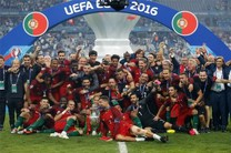 ایتالیا به جمع ۱۰ تیم برتر برگشت / انگلیس سقوط کرد