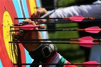 اسامی کمانداران اعزامی به مسابقات قهرمانی آسیا اعلام شد