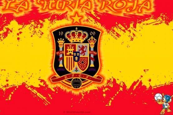ویلار از فدراسیون فوتبال اسپانیا برکنار شد